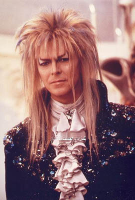 Jareth-labyrinth-13437467-271-400