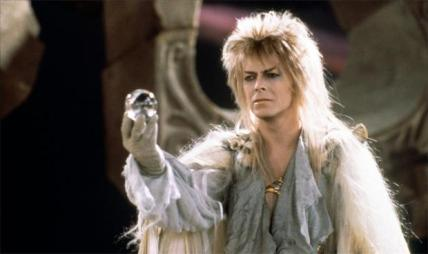labyrinth_jareth