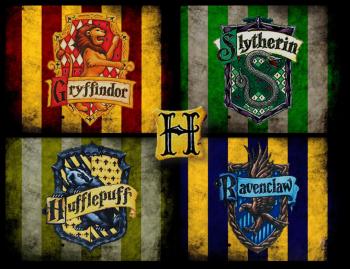 Case-di-Hogwarts