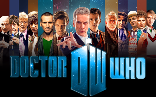 Doctor-Who-5-years-more-2020