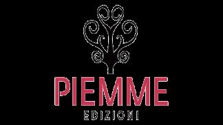 logo_141008214037_piemme