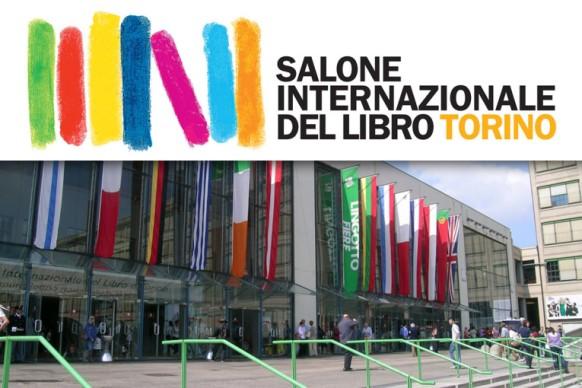 Salone-del-Libro-2016-765x510