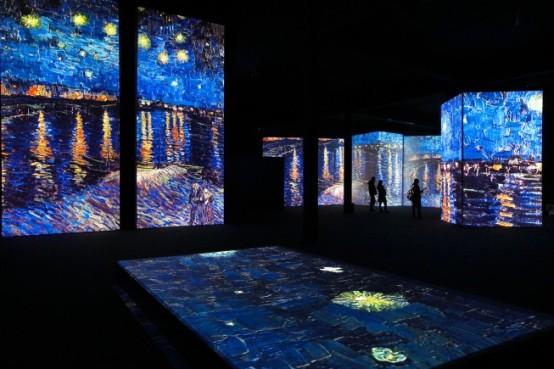 Van-Gogh-Alive-3-653x435