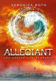 Allegiant_piatto