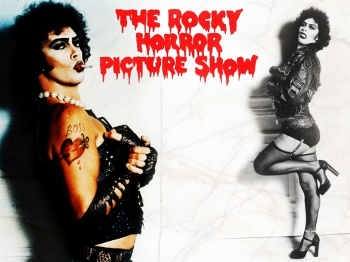 rocky_horror_picture_show_1