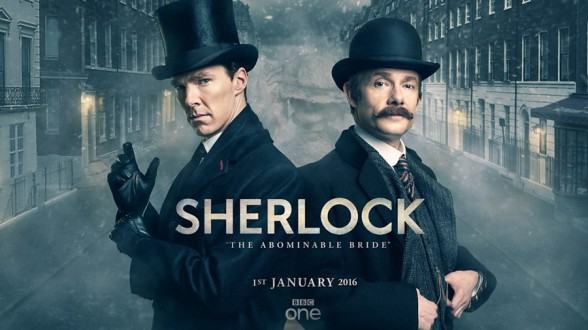 Sherlock-The-Abominable-Bride
