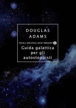 libro-guida-galattica-per-autostoppisti-di-douglas-adams-copertina-247x350