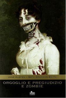 orgoglio-pregiudizio-e-zombie
