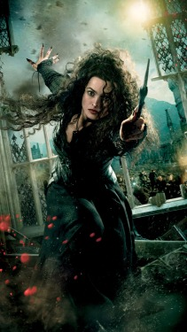 bellatrix-lestrange-harry-potter-and-the-deathly-hallows-movie-mobile-wallpaper-1080x1920-12071-3564210928.jpg