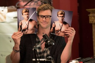 chris-hemsworth-ghostbusters-kevin