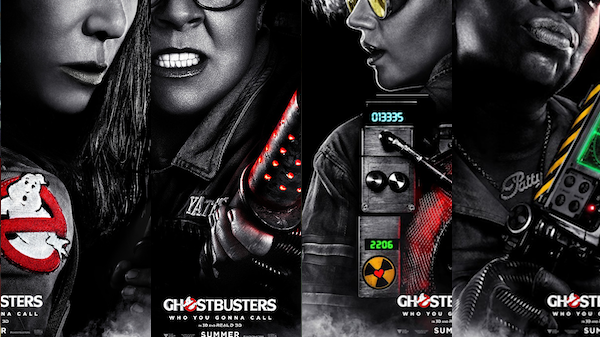 ghostbusters-2016-600x337