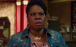 ghostbusters-trailer-two-619-386
