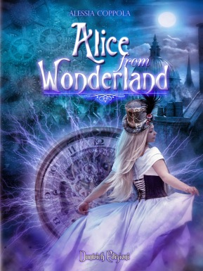 alice-from-wonderland-1