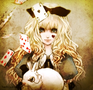alice-alice-in-wonderland-full-1184084