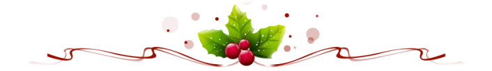 christmas-dividers-png-clipart