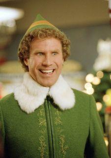 elf-film-still-with-will-ferrell