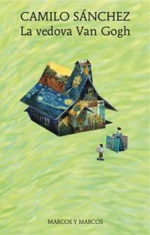 La-vedova-Van-Gogh_web
