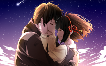 your-name-mitsuha-miyamizu-taki-tachibana-tears-stars-couple-romance-anime-8165-resized.png