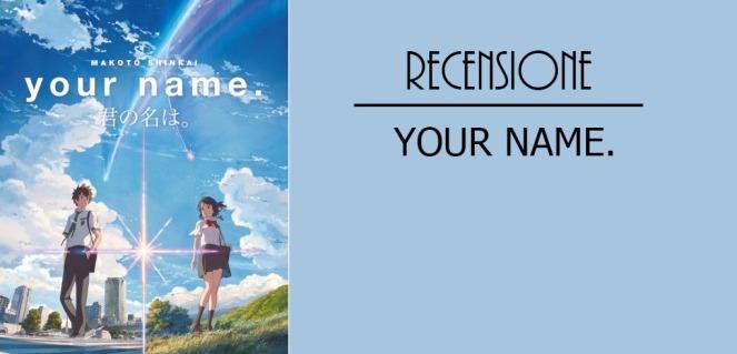 Your_Name_romanzo