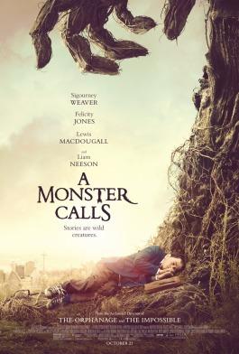 monster_calls_xlg.jpg