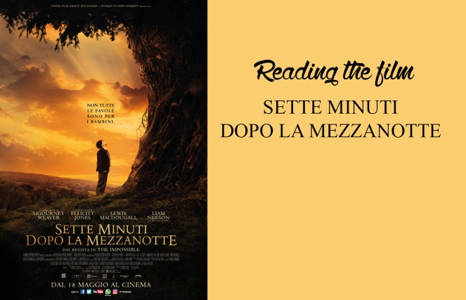 Sette_Minuti_Dopo_La_Mezzanotte_posterItaFilm