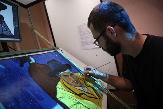 loving-vincent-vangogh-animated-oil-painting-movie-breakthru-trademark-films-66