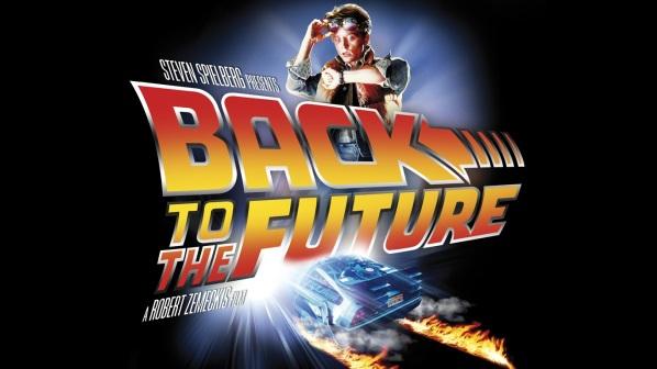 Cult-Stories-back-to-the-future-film-poster-locandina-pellicola-cinema-Zemeckis-Ritorno-al-futuro-80