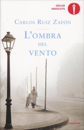 ombra-del-vento-libro-zafon