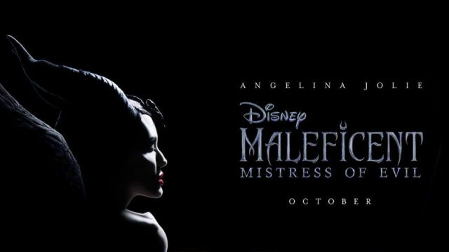 maleficent-mistress-of-evil_-2-990x557